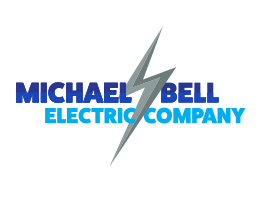 bell_electric_logo