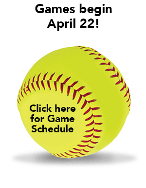 game_schedule_ball