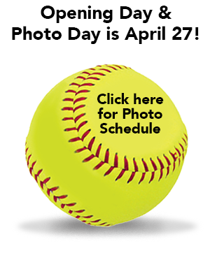 photo_schedule_ball